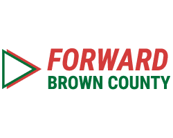Forward Brown County